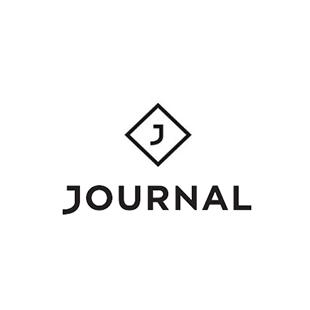 Portal journal.hr o nama